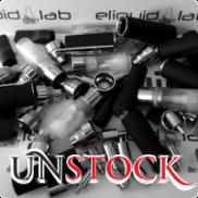 Unstock