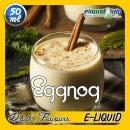Eggonog E-Liquid (50ml)