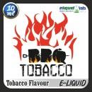BBQ Tobacco E-Liquid (10ml)