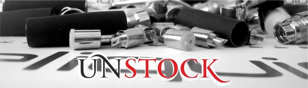 60 UnStock