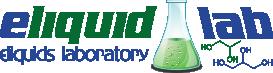 Eliquid Lab